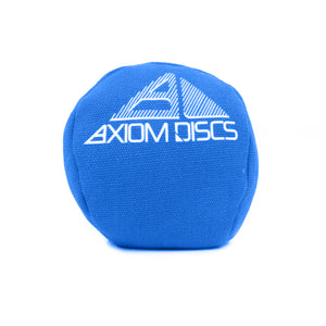 Axiom Discs Osmosis Sport Ball Disc Golf Grip Enhancer