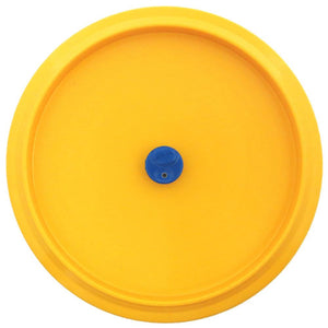 Disc Beeper Golf Disc Locator -  Blind & Low Vision Edition