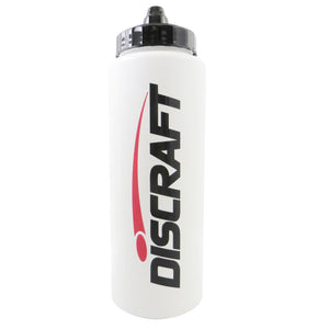 Discraft Logo 32 oz. Water Bottle