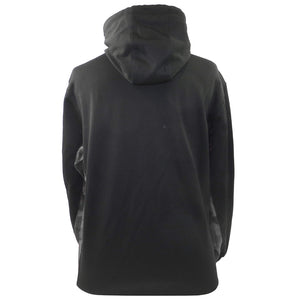 Discraft Hive Hex Performance Pullover Hoodie Disc Golf Sweatshirt