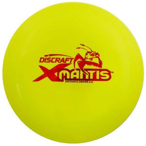 Discraft Elite X Mantis Distance Driver Golf Disc
