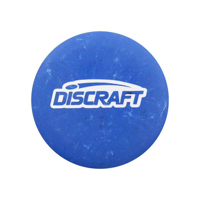 Discraft 2018 Ace Race Bar Stamp Snap Cap Micro Mini Marker Disc
