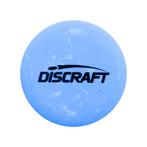 Discraft 2019 Ace Race Bar Stamp Snap Cap Micro Mini Marker Disc