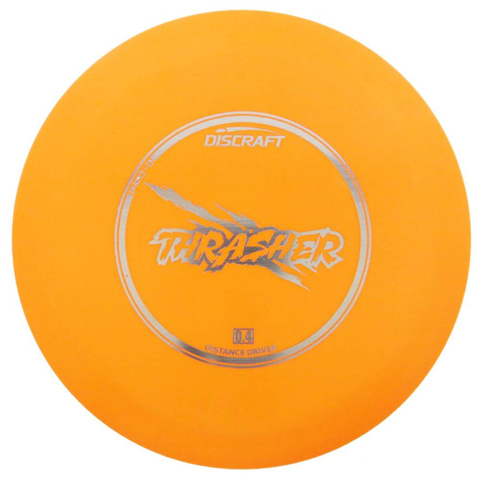 Discraft Pro D Thrasher Distance Driver Golf Disc