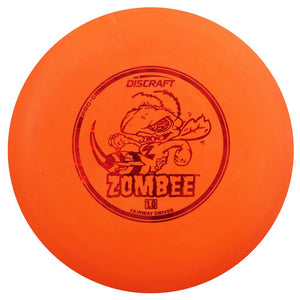 Discraft Pro D Zombee Fairway Driver Golf Disc