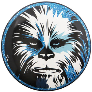 Discraft Star Wars Chewbacca SuperColor ESP Buzzz Midrange Golf Disc