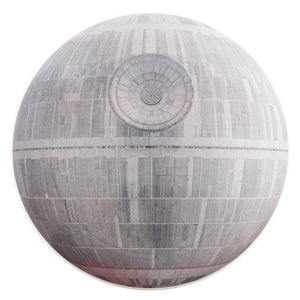 Discraft Star Wars Death Star SuperColor Ultra-Star 175g Ultimate Disc