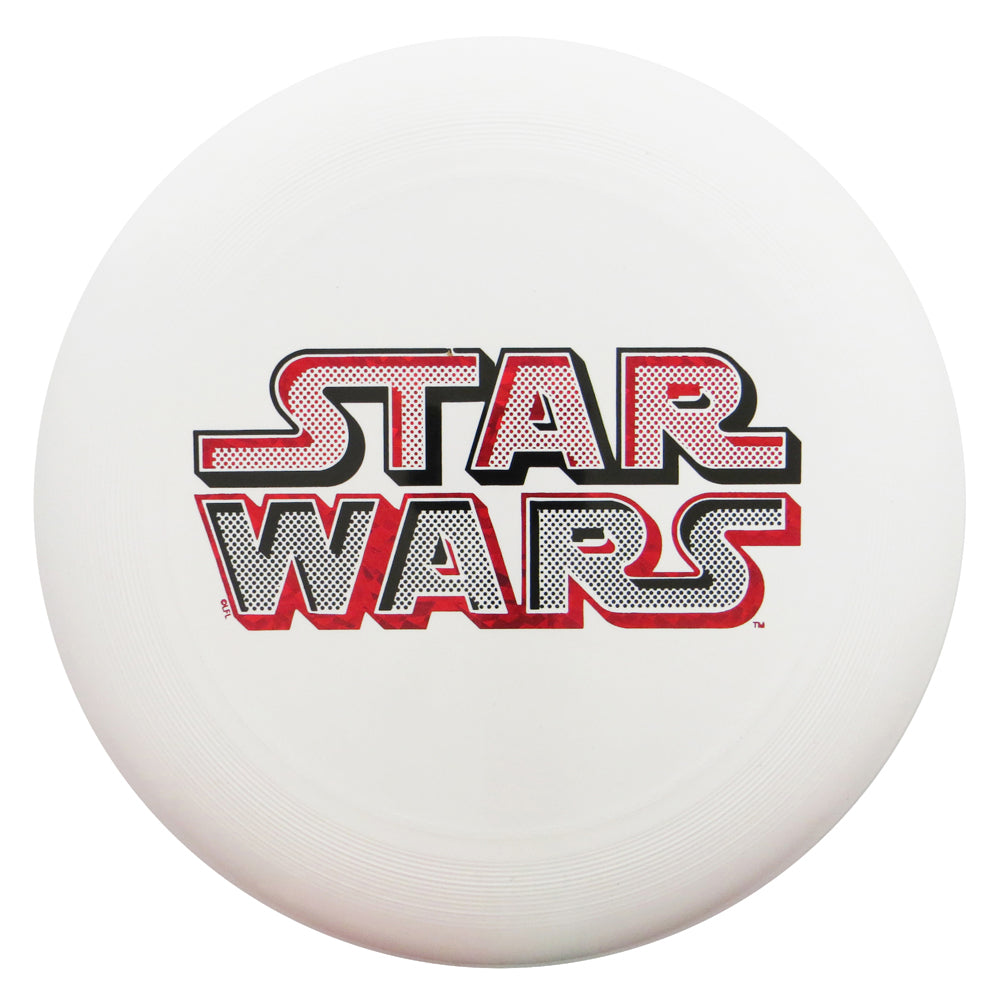 Discraft Star Wars Logo Ultra-Star 175g Ultimate Disc