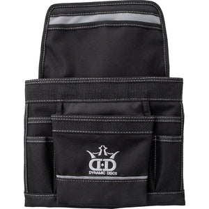 Dynamic Discs ZUCA Cart Putter Pouch