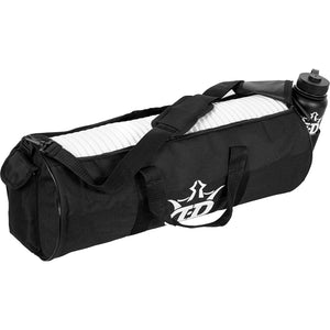 Dynamic Discs Fieldwork Pack Disc Golf Bag