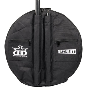 Dynamic Discs Recruit Lite Basket Carry Bag