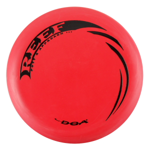 DGA D-Line Reef Putter Golf Disc