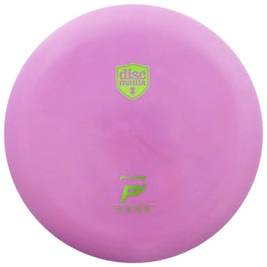 Discmania P-Line P1 Putter Golf Disc