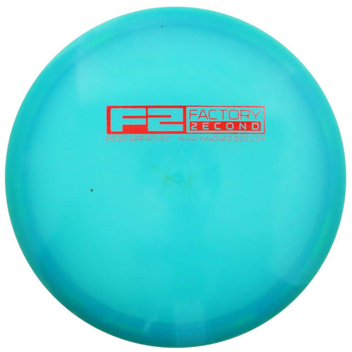 Discmania Factory Second C-Line MD2 Midrange Golf Disc