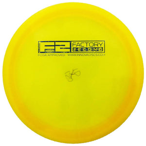 Discmania Factory Second C-Line TD Turning Driver Distance Driver Golf Disc