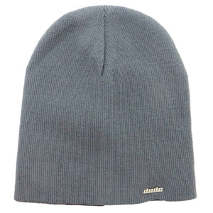 Apparel - Cold Weather – Tagged