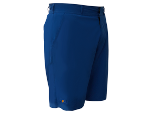 "DUDE Smugglers Pro 21"" Outlet Disc Golf Shorts"