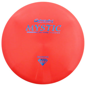 Gateway Diamond Mystic Midrange Golf Disc