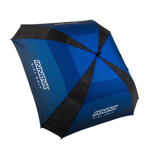 Innova Topo Disc Golf Umbrella