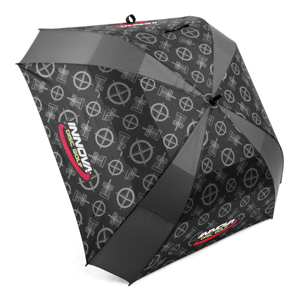 Innova Proto Pattern Disc Golf Umbrella