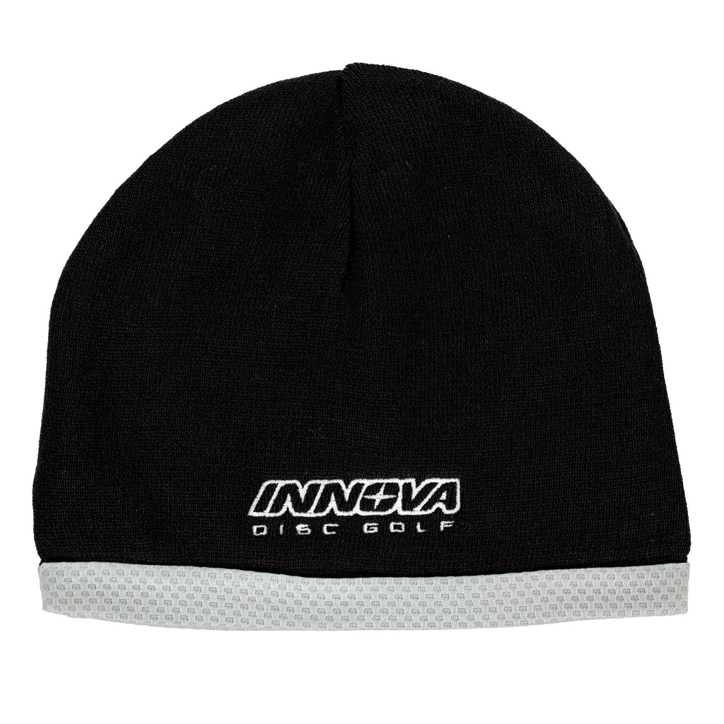 Innova Unity Performance Knit Beanie Winter Disc Golf Hat