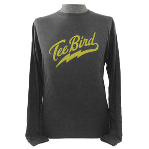 Innova Teebird Venture Series Long Sleeve Disc Golf T-Shirt