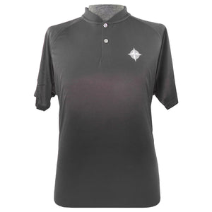 Innova Blade Short Sleeve Performance Disc Golf Polo Shirt