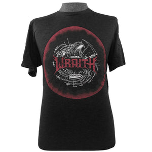 Innova Halo Wraith Short Sleeve Disc Golf T-Shirt