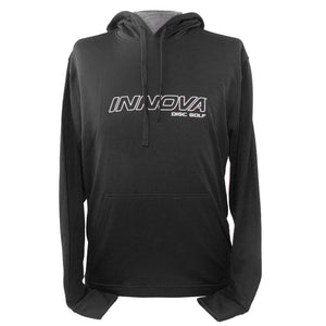 Innova Prime Performance Pullover Hoodie Disc Golf Sweatshirt