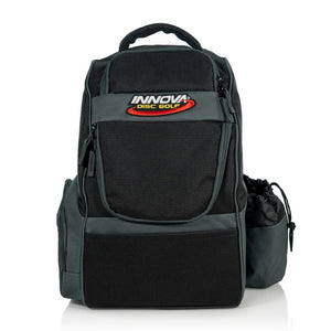 Innova Adventure Pack Backpack Disc Golf Bag
