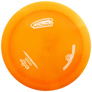 Innova Blizzard Champion Ape Distance Driver Golf Disc