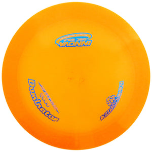 Innova Blizzard Champion Dominator Distance Driver Golf Disc