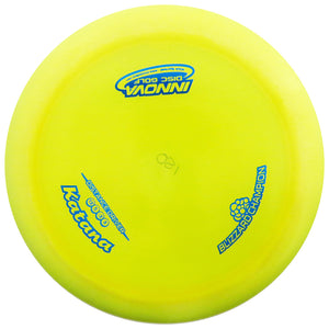 Innova Blizzard Champion Katana Distance Driver Golf Disc