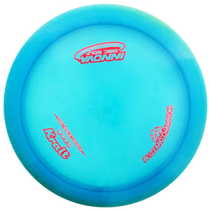 Innova Blizzard Champion Krait Distance Driver Golf Disc