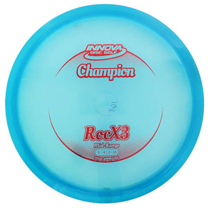 Innova Champion RocX3 Midrange Golf Disc