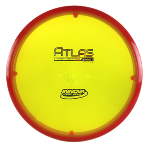 Innova Champion Atlas Midrange Golf Disc