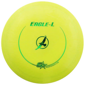 Innova Limited Edition GStar EL Eagle-L Fairway Driver Golf Disc