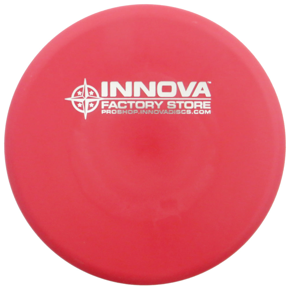 Innova Limited Edition Pro KC Aviar3 Putter Golf Disc