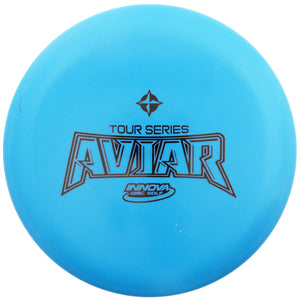 Innova Limited Edition 2019 Tour Series Pro Aviar Putter Golf Disc