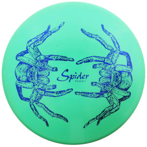 Innova Limited Edition XXL Series Echo Star Spider Midrange Golf Disc