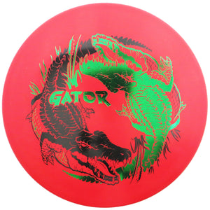 Innova Limited Edition Zen Series XXL Pro Gator Midrange Golf Disc