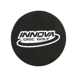 Innova Kneesaver Mini Marker Disc
