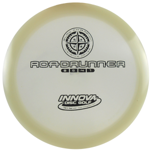 Innova Glow Champion Roadrunner Distance Driver Golf Disc