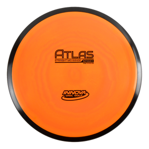 Innova Star Atlas Midrange Golf Disc