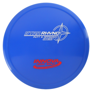 Innova Star Rhyno Putter Golf Disc