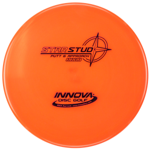 Innova Star Stud Putter Golf Disc