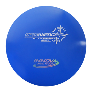 Innova Star Wedge Putter Golf Disc