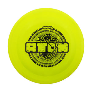 Innova Champion Atom 85g Recreational Catch Disc