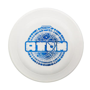 Innova Star Atom 85g Recreational Catch Disc