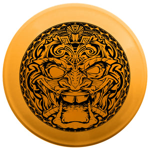 Innova Limited Edition Tiki Terror Makani 140g Recreational Catch Disc